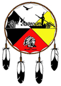 Sokaogon Chippewa Community, Mole Lake Band