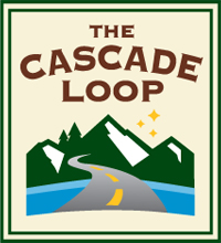 The Cascade Loop