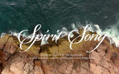 """Spirit Song"" now Available on GoUSA TV"