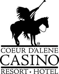 The Coeur d'Alene Casino/Resort