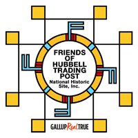 Friends of Hubbell Trading Post National Historic Site