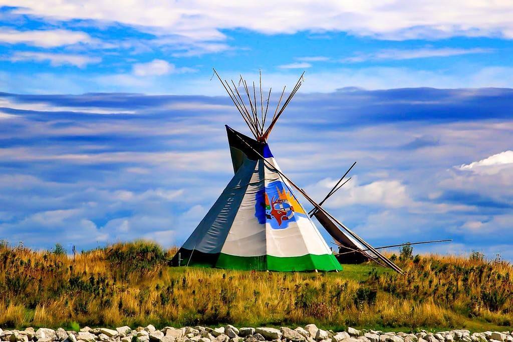 Indian Summer Festival Wisconsin