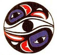 Kake Tribal Tourism