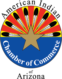 American Indian Chamber of Commerce of Arizona (AICCAz)