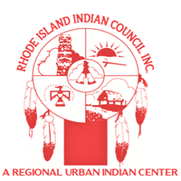Rhode Island Indian Council, Inc.