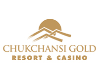 Chukchansi Gold Resort & Casino (Picayune Rancheria of the Chukchansi Indians)