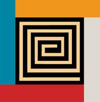 Southwestern Association for Indian Arts