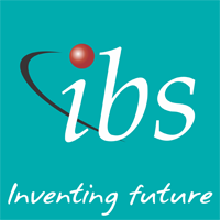 IBS Software Americas, Inc.