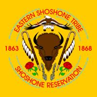 Eastern Shoshone Tribe