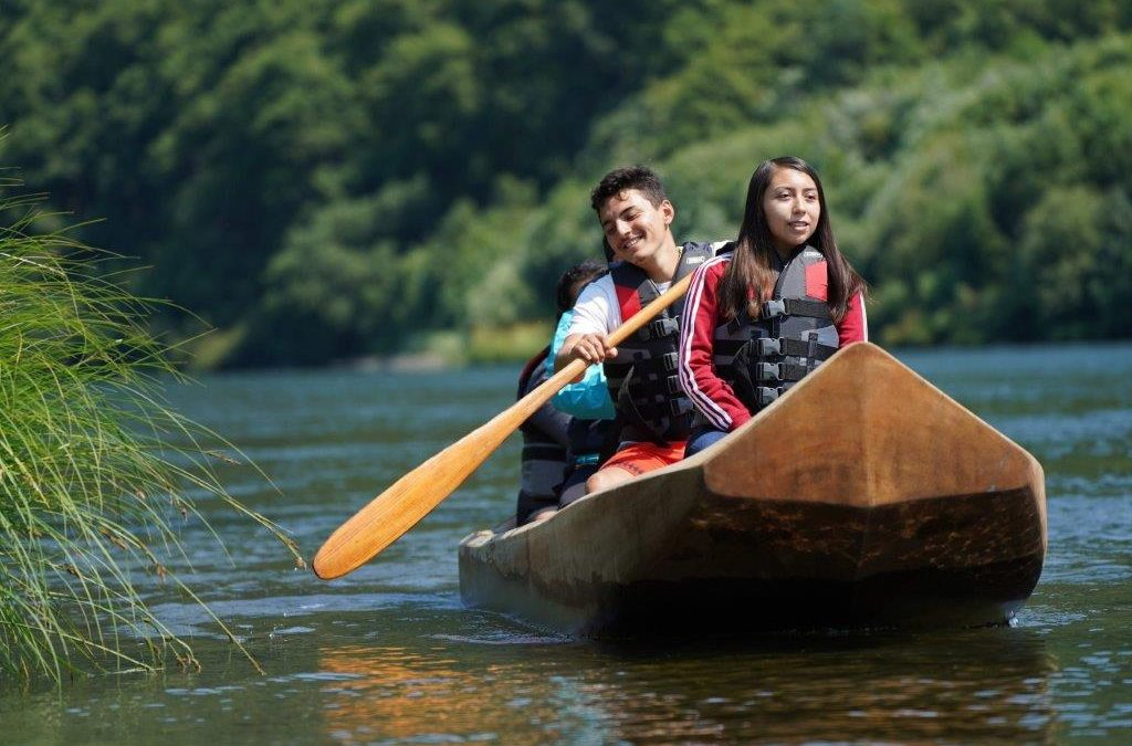 What's New in Indian Country Tourism
