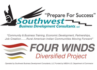 Southwest Business Development Consultants