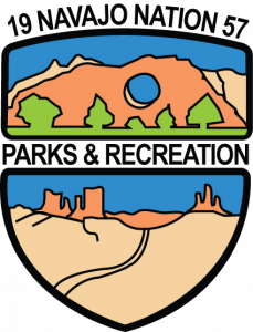 Navajo Nation Parks & Recreation