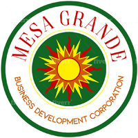 Mesa Grande Business Development Corporation
