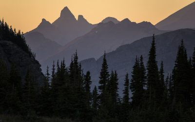 AIANTA Celebrates Passage of the Great American Outdoors Act