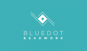 Bluedot Beadwork