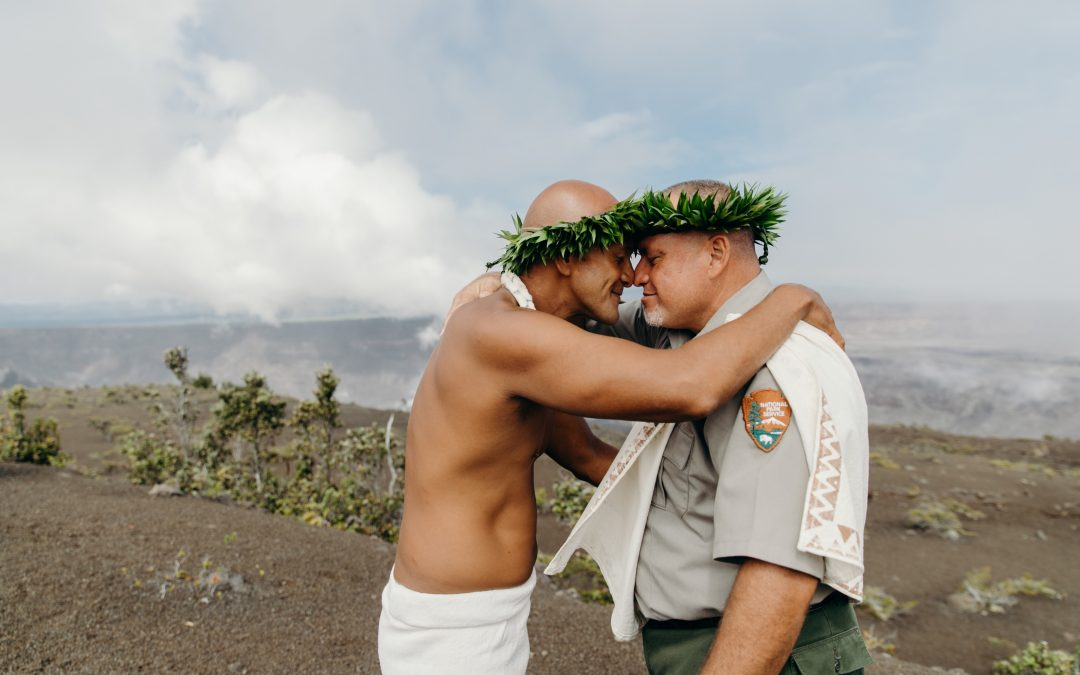Infusing the Aloha Spirit Into Your Customer Service
