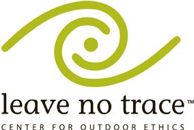 AIANTA Announces New Partnership with Leave No Trace