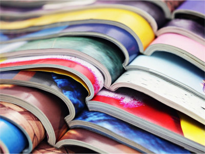 Travel Industry Publications You Should Be Reading