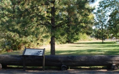 Voices Along the Lewis & Clark Trail