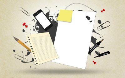Call for Graphic Designer–Annual Report
